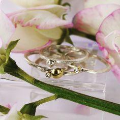 Irish, Wedding Rings, Engagement Rings, Jewels, Diamond, Instagram, Enagement Rings, Irish Language, Jewerly