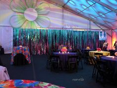 1960s Theme Gala - Bing Images