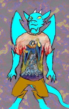 Qujin T shirt Death Card by Qujin.deviantart.com on @DeviantArt
