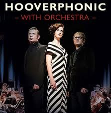 Hooverphonic - Buscar con Google