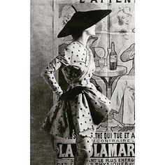 """989 aprecieri, 105 comentarii - Renata Rocha Brito (@renatarochabrito) pe Instagram: """"Jacques Griffe (1909/1996) - was a French designer , also a costumes for theatre and film.…"""""""