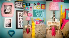 want this to be Ava's room!!!!
