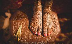 Image/Gautam Khullar Photography