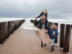 Zeeland met kinderen – De leukste uittips op en rondom Walcheren Rondom, Day Trip, Things To Do, Scenery, Suitcase, Travelling, Ideas, Things To Make, Landscape