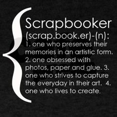How to Make A Paper Bag Scrapbook – Scrapbooking Fun! Scrapbook Quotes, Scrapbook Titles, Scrapbook Page Layouts, Scrapbook Cards, Photo Layouts, Couple Scrapbook, Creative Memories, Craft Quotes, Creativity Quotes