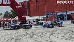 EVL Drift Team Romania | by Orosanu Alex