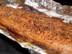 The Best Way to Cook Redfish Amazing Redfish Recipes] Love catching (and eating) redfish? Then you've got to see these amazing redfish recipes. Let us know which one is your favorite. Cooking Red Snapper, Red Snapper Recipes, Red Snapper Baked, Seafood Dishes, Seafood Recipes, Cooking Recipes, Tilapia Recipes, Fruit Recipes, Fish Recipes