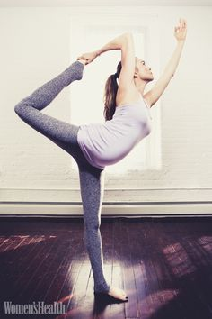 93 best yoga images  yoga yoga poses yoga fitness