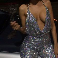 Pin on Glitz and glam Pin on Glitz and glam Fashion Killa, Look Fashion, Fashion Night, Fashion Edgy, Fashion Spring, Sexy Outfits, Fashion Outfits, Womens Fashion, Bar Outfits