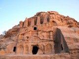 valentine day in egypt 4 11