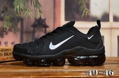 good looking arriving hot products Nike Air Max Plus SE TN Shoes