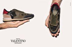 Valentino-Rock-Runner-Ad-Campaign-600x391