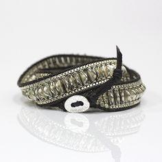 NAKAMOL Bracelet