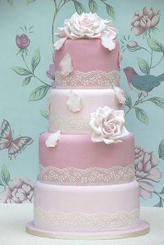 #sunsroyalpark #location #napoli #campania #wedding #matrimonio #sposa #bride #villa #caserta #white #relax #park #cake #rose #pink