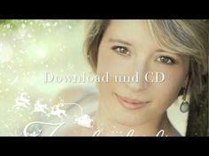 CD - Stephanie BogendörferZauberhafte Weihnachten  Ihr Geschenk für sich, die ganze Familie oder Ihre Kunden