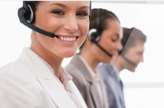 Use Cold Calling for Lead Generation Cold Calling, Lead Generation, Effort, Improve Yourself, Boss