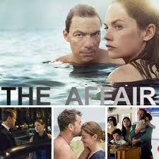 2014 - The Affair