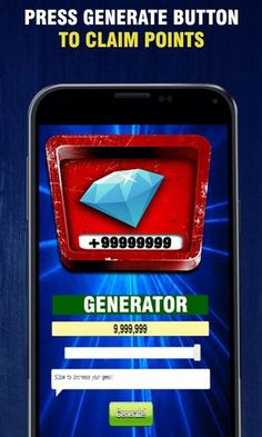 mobile legends hack mobile legends cheats mobile legends mod apk mobile legends free diamonds mobile legends diamond hack mobile legends hack android mobile legends hack ios mobile legends bang bang hack mobile legends free diamond and battle points Bang Bang, Alucard Mobile Legends, Episode Choose Your Story, Free Gift Card Generator, Play Hacks, App Hack, Iphone Mobile, Android Hacks, Free Gems