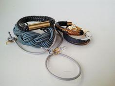 https://www.facebook.com/pages/Pola-Zag-Braid-Plait-Bracelets/136846169703234?fref=ts