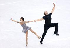 Figure Skating - Winter Olympics Day 4