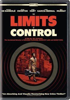 The Limits of Control Uni http://www.amazon.com/dp/B002P7UCBI/ref=cm_sw_r_pi_dp_FIC3wb0CPSKRY