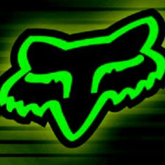 """Search Results for """"green fox racing logo wallpaper"""" – Adorable Wallpapers Fox Racing Logo, Fox Racing Tattoos, Fox Logo, Fox Motocross, Green Tattoos, Monster Energy, Logo Images, Star Wars Art, Vinyl Decals"""