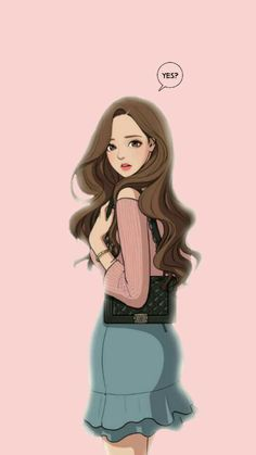 Baca The Secret Of Angel Sekarang Komik Digital Di Line Webtoon