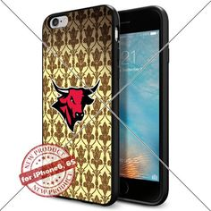 Case Nebraska-Omaha Mavericks Logo NCAA Cool Apple iPhone6 6S Case Gadget 1361 Black Smartphone Case Cover Collector TPU Rubber [Sherlocked] Lucky_case26 http://www.amazon.com/dp/B017X14BBM/ref=cm_sw_r_pi_dp_Cmktwb085NN6D
