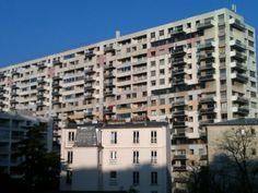 Paris 12ème  NP