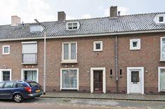 Kaapkoloniestraat 15 te Tilburg