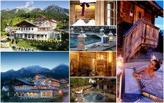 romantisch im 1 alm wellness hotel tuffbad reisen. Black Bedroom Furniture Sets. Home Design Ideas