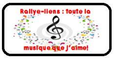 tour du monde de musique++++ ++++++nom d'un super site pour chanson d'enfant http://www.lesenfantastiques.fr/