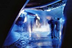 arquitextos 125.07: O sujeito fenomenológico na arquitetura do H2O expo | vitruvius