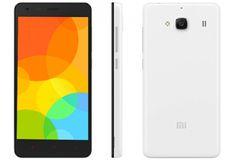 Xiaomi-Redmi-2-launched-in-India1 Xiaomi Redmi 2 launched in India