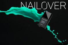 Nailover Overlac Colours Ultra pigmented Choose yours on www.nailover.it #nailover #nails #nailaddicted #nail #nailart