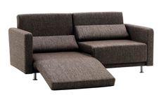 Modern Contemporary sofa beds - Quality from BoConcept