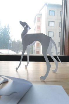 sighthound | Tumblr
