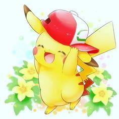Pichu Pikachu Raichu, Pokemon Mew, Pikachu Art, Cute Pikachu, Pokemon Fusion, Pokemon Cards, Cool Pokemon Wallpapers, Cute Pokemon Wallpaper, Cute Cartoon Wallpapers
