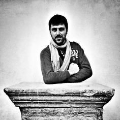 Palazzo Ducale. Busto di cavaliere di @therealmisterq #invasionidigitalimarche #invasionidigitali #marche #urbino #urbino2019 #italia #instawalkurbino #igersmarche #igersitalia