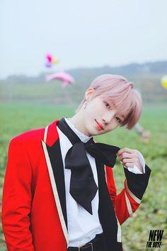 This picture is soooò pretty sheettt😍😍why so cute baby chanhee😍 Hyungwon, New Boyz, Kim Young, Chang Min, Boy Idols, Star Awards, Kpop Guys, Bloom Baby, School Boy