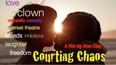 Courting Chaos