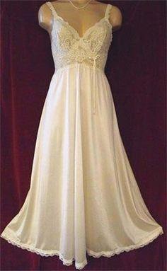 d40e07534861e1 90 Best Nightgowns images
