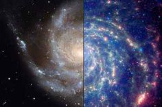 9 Pictures That Will Make You See The Universe Differently