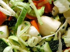 You are What You Eat: Vegetables - Gillian McKeith Lunch Restaurants, What You Eat, Food For Thought, Vegetable Recipes, Cobb Salad, Health And Wellness, Cabbage, Clean Eating, Vegetarian
