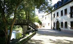 Luxemburg: 1-3 nachten met wellness National Museum, National Parks, Luxembourg, Cheap Hotels, Car Rental, Travel Guides, Trip Planning, Travel Destinations, Cruise