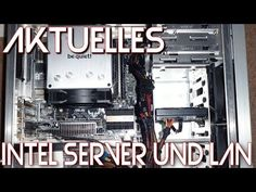[Aktuelles] Intel Server + Netzwerk,,http://tech8shout.blogspot.com/2014/07/aktuelles-intel-server-netzwerk.html,#technology #computer #microsoft #facebook #apple #google #robot #cars #automobile #science