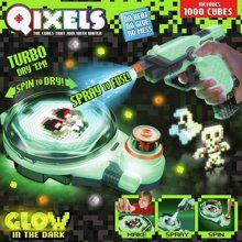 Buy chad valley playsmart interactive touch pad world map at argos results for qixel gumiabroncs Choice Image