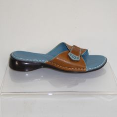 19f990eda59 21 Popular Clarks sandals images