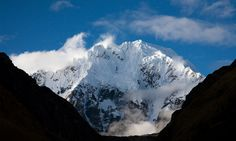 Trekking, Mount Everest, Trips, Ice, Mountains, Nature, Travel, Cusco, Photo Galleries