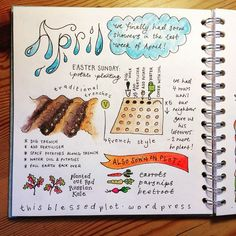 Hello May, where did you spring from? I just managed to finish my April…
